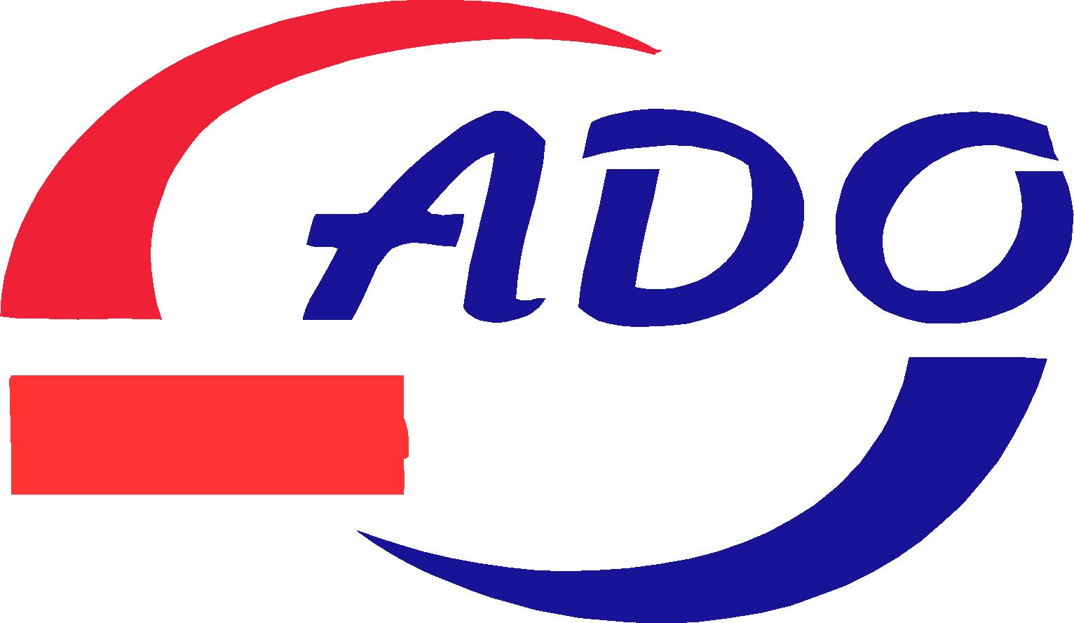 ADO Bike Eindhoven