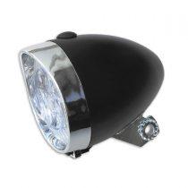 Voorlamp / Koplamp LED