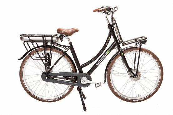 Vogue Elite 3 / 7 E-bike