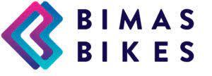 BIMAS
